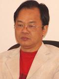 邓小林图片